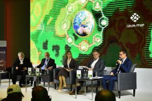 EEC Green. Innowacje dla klimatu