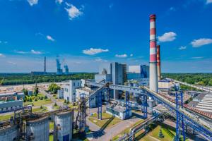 Oto koszt transformacji polskiej energetyki. Brakuje kilkadziesiąt miliardów euro