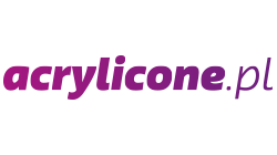 acrylicone.pl