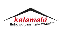 Kalamala Enke Partner