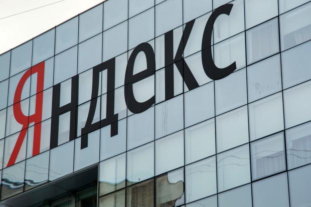 Rosyjski Yandex wyprodukował własny telefon z Androidem