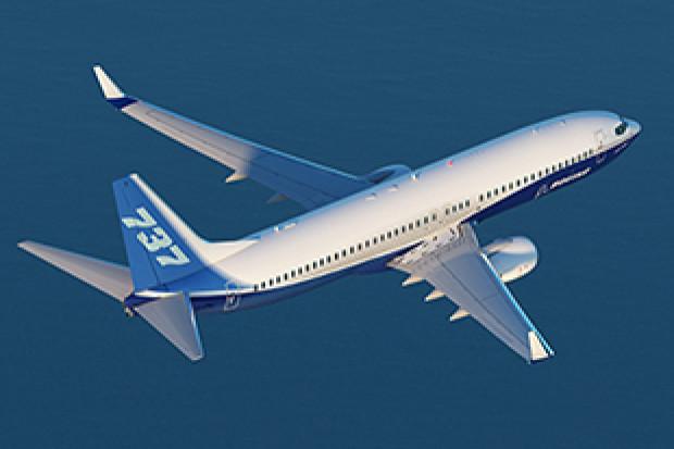 Dziś obchodzimy Międzynarodowy Dzień Lotnictwa Cywilnego