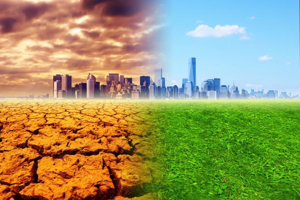 Polityka klimatyczna nie zwalnia, lecz galopuje. A firmy wraz z nią