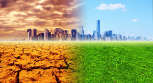 Hope for the climate