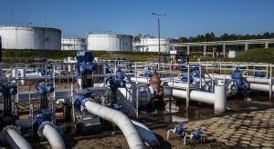 PERN odpowiada, jaki wpływ na dostawy do Polski ma zaknięcie dostaw rosyjskiej ropy na Białoruś