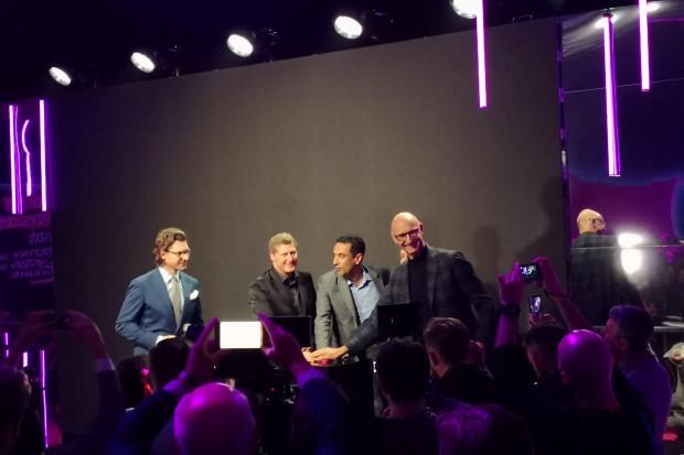 T-Mobile Polska rozpoczyna w Warszawie testy sieci 5G
