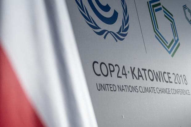 Dzień miejski, pierwsze wnioski i marsz dla klimatu, czyli podsumowanie 8 grudnia na COP24