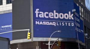 Już 47 stanów USA prowadzi dochodzenie wobec Facebooka