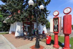 Legendarne marki CPN i Petrochemia Płock wracają na polskie ulice