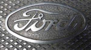 Ford C-Max się nie sprzedaje, będą zwolnienia