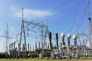 PGE Dystrybucja rozpoczęła przebudowę ważnej stacji elektroenergetycznej