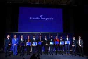Rozpoczynamy kolejną edycję konkursu Inwestor bez granic, dla firm polskich i zagranicznych