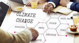 Hiszpania chce zorganizować szczyt klimatyczny COP