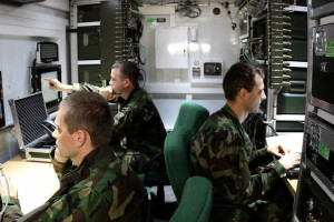 Polska firma wydarzeniem największych wojskowych manewrów świata. Ich system to klasa sama w sobie