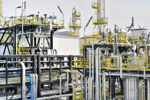 Nadchodzi złota era gazu