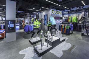 Globalne marki odzieżowe będą walczyć z ociepleniem klimatu