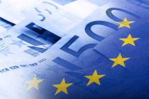 Szczyt UE otworzy drogę do budżetu eurolandu; Polska zabiega o wpływ na decyzje