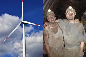 50 proc. energii z OZE, 25 proc. etatów w górnictwie mniej. Bank Światowy kreśli ambitny plan dla Polski