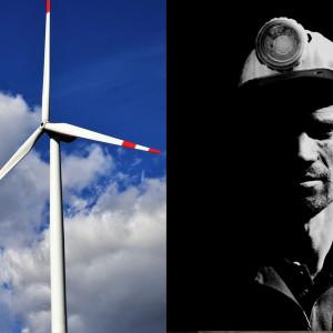 Bank Światowy: Polska skorzysta na odejściu od węgla