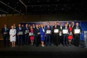 Top Inwestycje Komunalne 2019 - rusza konkurs