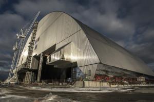 """""""Brak ostrzeżenia o Czarnobylu to jeden z ważniejszych momentów w historii Polski"""""""