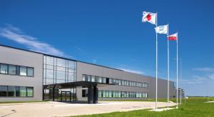 Producent samochodowych filtrów znacznie zwiększy zatrudnienie w Polsce