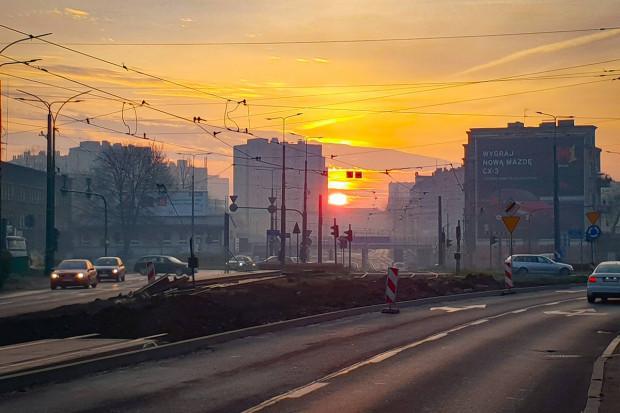 Tak polskie firmy walczą o lepszy klimat i zarabiają