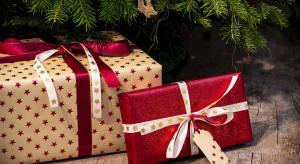 Na tegoroczne święta Polacy chcą wydać więcej niż przed rokiem