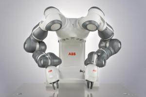 """Roboty, które """"czują"""", już pukają do gabinetów prezesów firm energetycznych"""