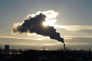 KE gani Polskę za brak postępów w walce ze smogiem