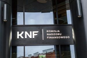 Choćby się paliło i waliło, państwo nie ruszy banków Leszka Czarneckiego