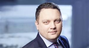 """KGHM Polska Miedź wyróżni """"Ambasadorów Polski"""""""