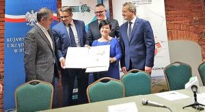 Inwestycje bez granic, czyli – kolejna realizacja nowego systemu Polska Strefa Inwestycji