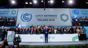 COP24 za nami. Co Katowice i Polacy oddają w ręce Chilijczyków?