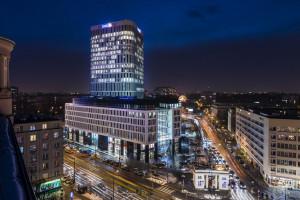 Energetyczna współpraca ING Banku Śląskiego i Siemensa