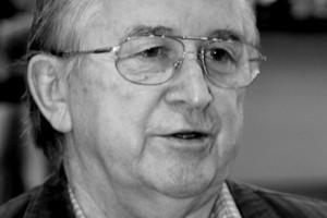 W wieku 89 lat zmarł Kazimierz Kutz