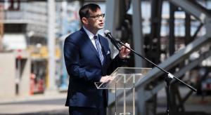Prezes PKN Orlen: wystąpiliśmy do dostawców rosyjskich o odszkodowania za zanieczyszczoną ropę