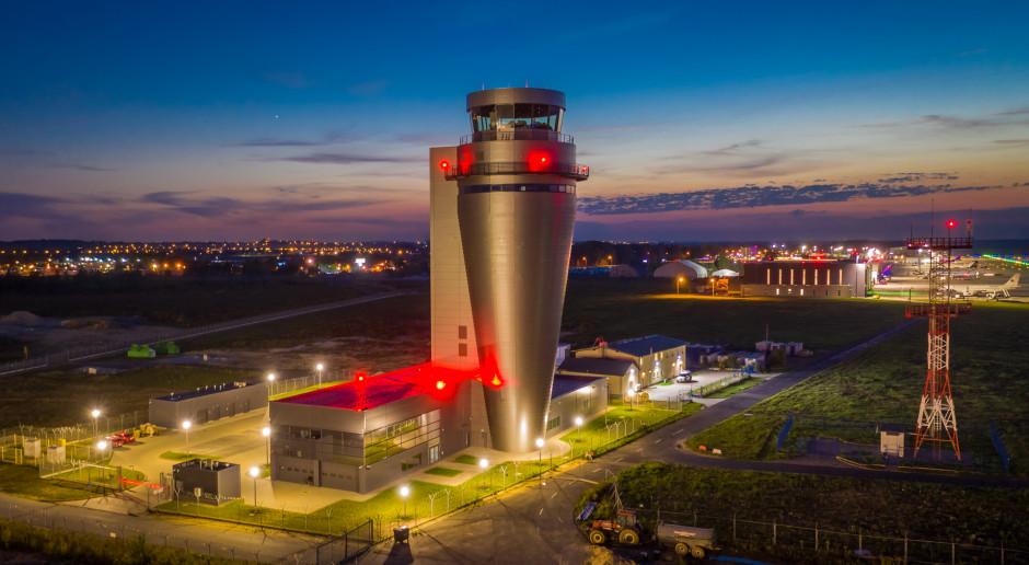 Rusza rozbudowa terminalu B na lotnisku w Pyrzowicach