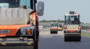Na polskim boomie budowlanym nie rosną eksportowi czempioni. Oni jednak nie tracą nadziei