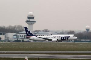 Boeing zmieni nazwę pechowego samolotu?