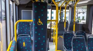 Solaris dostarczy wodorowe autobusy do Bolzano