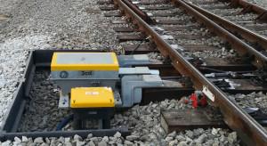 Spora inwestycja kolejowa usprawni transport na polskiej rzece
