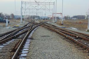 Krajowy Program Kolejowy do 2023 roku z  dodatkowymi środkami