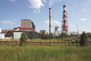 PGE chce wejść w projekt Ostrołęki C