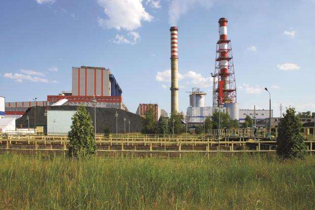 PGE rozmawia z Energą i Eneą o potencjalnym wejściu w projekt Ostrołęki