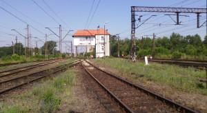 Na nieczynną od 18 lat linię kolejową wrócą pociągi