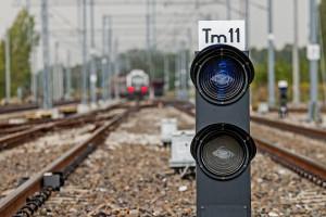 Kontrakt z wykonawcą kolejowej inwestycji za ponad 200 mln zł podpisany