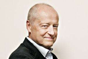 Polska grupa informatyczna skokowo zwiększa sprzedaż i zysk
