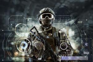 Głowice jądrowe tracą znaczenie, są ważniejsze sprawy w wyścigu zbrojeń