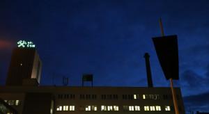 Wydobywanie ciał ofiar katastrofy w kopalni CSM – do połowy maja